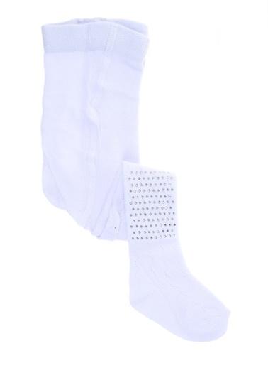 Locopop - Külotlu Çorap